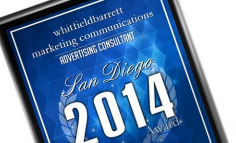 Whitfieldbarrett Marketing Communications
